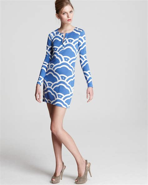 Blue Flower Blouse Point One 40 best images about sleeve silk i like on