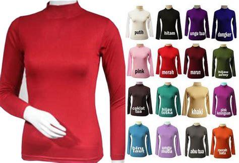 Harga Baju Merk Aigner harga manset semua merk dan ukuran terbaru oktober 2018