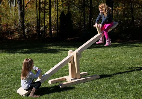 Seesaw   www.pixshark.com   Images Galleries With A Bite!