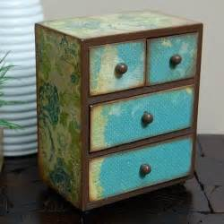 Awesome painted furniture ideas 321397 home design ideas