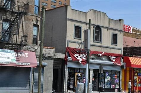 brownsville section of brooklyn 17 best images about brownsville on my mind on pinterest