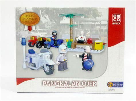 Promo Squishy Melody Mainan Edukasi Anak toko mainan lego di indonesia mainan oliv