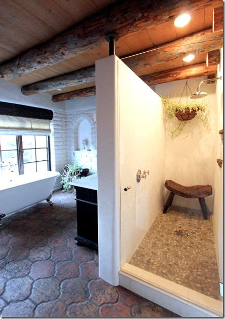 bathroom stall in spanish 294 best spanish revival bathroom design images on