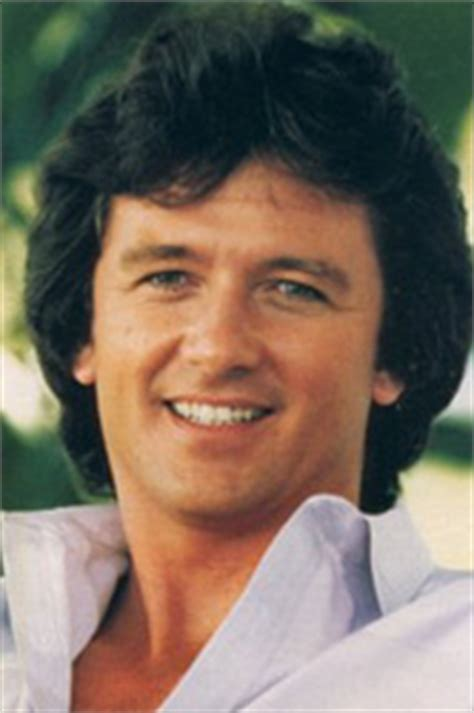 patrick duffy on charlie s angels montanakids patrick duffy