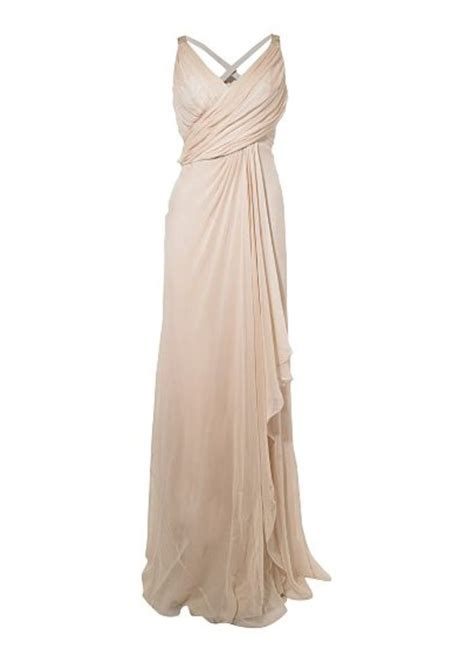 greek draped dress 17 best ideas about grecian dress on pinterest greek