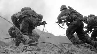 black and white soldiers war us marines corps us army