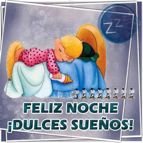imagenes feliz noche para facebook feliz noche tarjetitas de buenas noches