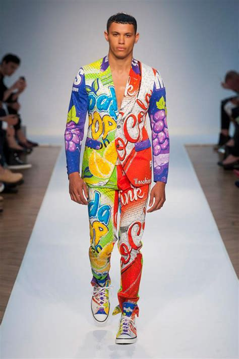 fashion boy 2015 spring summer 2015 fashion trends the playful boy