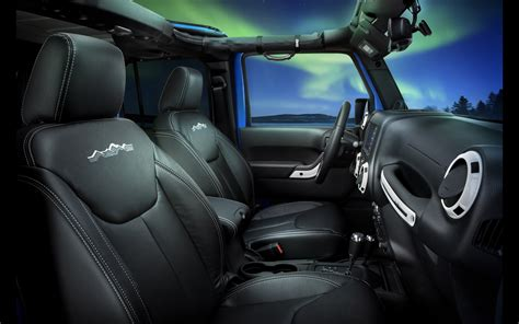 2014 Jeep Interior Nothing Found For Review The Jeep Limited 4 Door Prices