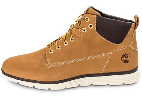 timberland killington chukka beige chaussures homme chausport