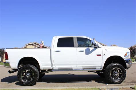 cummins truck white 2012 white ram 3500 google search trucks i luv