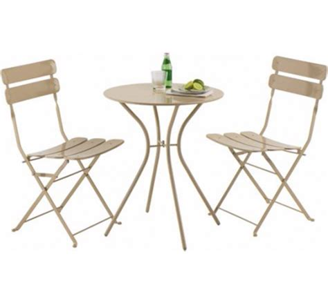 two seater table and chairs argos budget garden furniture our of the best