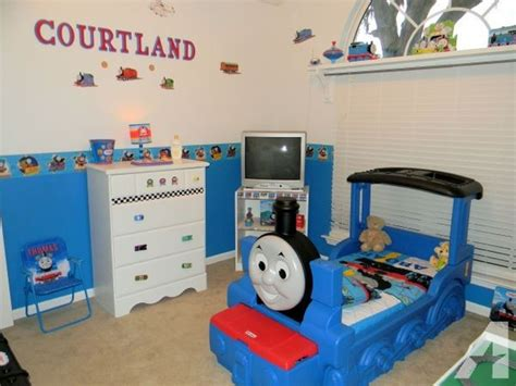 little tikes thomas the train toddler bed thomas the train toddler bed little tikes mygreenatl bunk beds