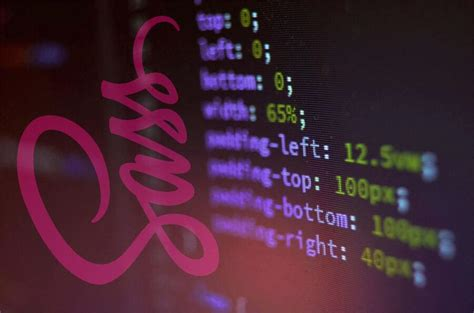 sass color functions sass functions to kick start your style sheets sitepoint