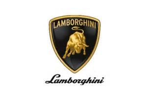 Lamborghini Brands