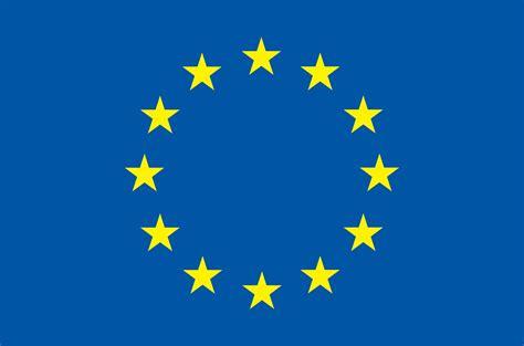 drapeaux des pays  du monde en images jump voyage