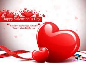 Happy valentine 39 s day mom poems