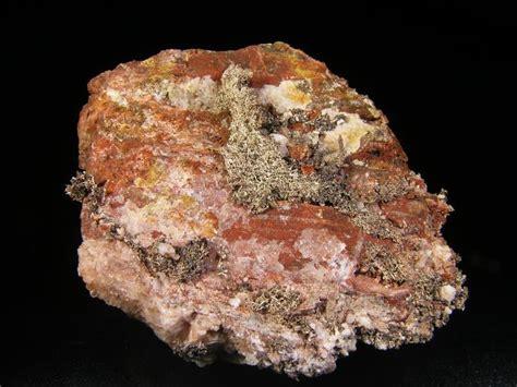 fmf foro de mineralog 237 a formativa ver tema