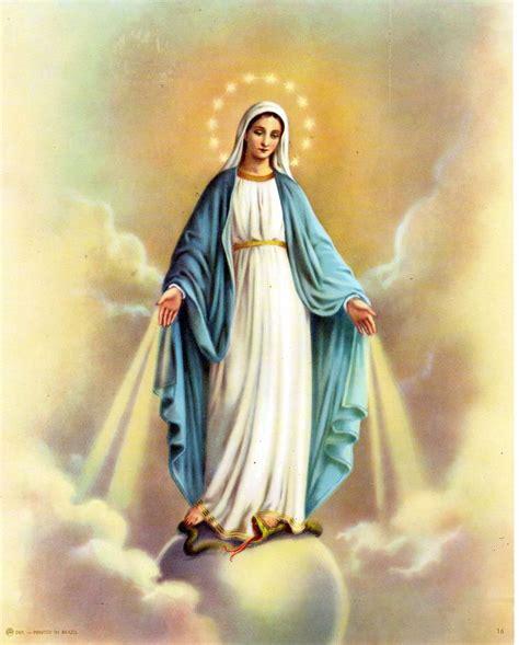 imagenes religiosas tamaño natural mejores 11 im 225 genes de maria milagrosa en pinterest