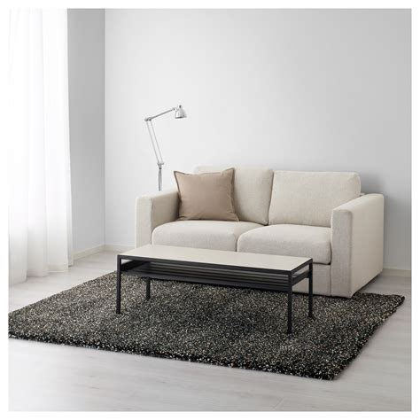 vindum rug high pile white 133x180 cm ikea vindum rug high pile dark grey 170x230 cm ikea