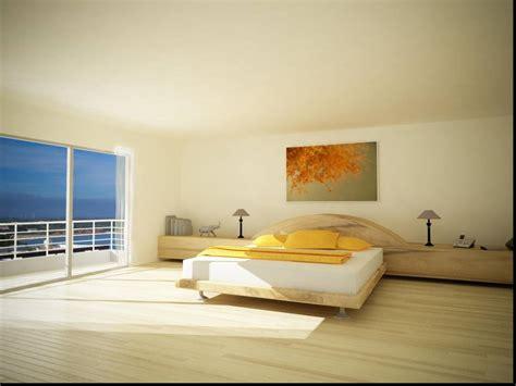 inspiration bedroom interior design  minimalist