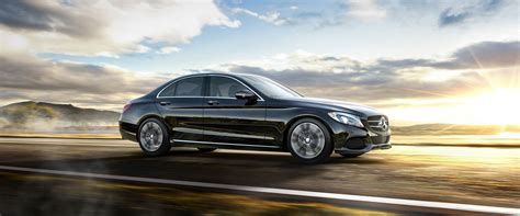 mercedes c300 wallpaper fond d 233 cran hd mercedes fonds d 233 cran hd