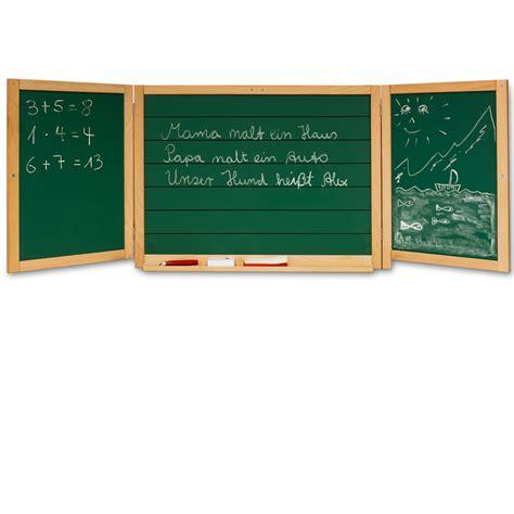 schul tafel kindertafel schultafel kreidetafel whiteboard maltafel