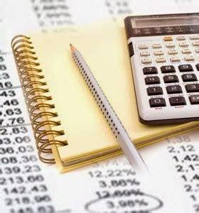 ufficio finanziario certificati rendiconto al bilancio degli enti locali