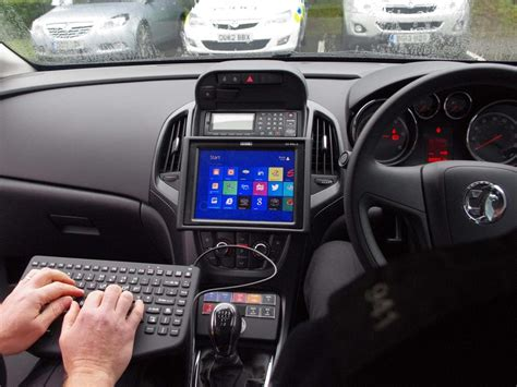 car upholstery uk police car interior wallpapers gallery