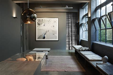 Home Pilates Studio Design Ideas One Pilates Studio South Yarra Melbourne