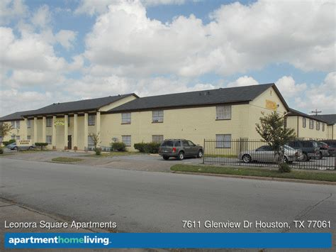 houston apartments for rent apartments in houston tx html leonora square apartments houston tx apartments for rent