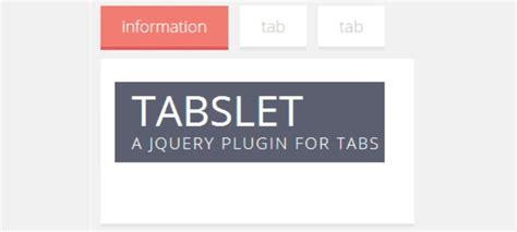 best jquery tutorial 10 best jquery plugin tutorials for beginners