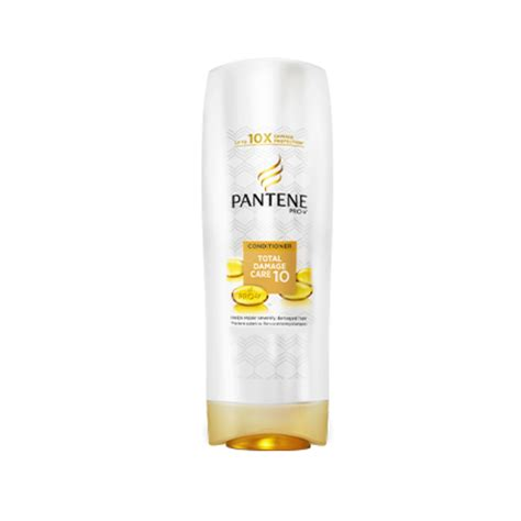 Shoo Pantene Total Damage Care pantene total damage care conditioner www imgkid