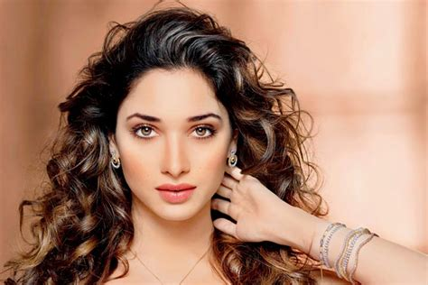 tamannaah bhatia tamannaah bhatia shocked to read reports of her marriage