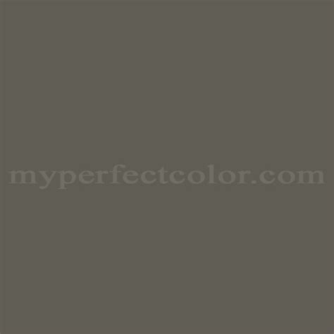 sherwin williams sw2245 oxford match paint colors myperfectcolor