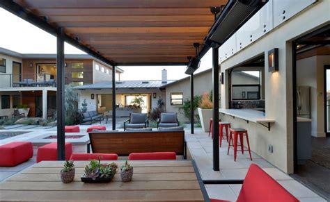 contemporary pergola designs patio pergola designs for the upcoming summer days