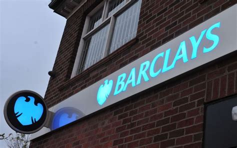 barclays bank reading laurel park fc vows to fight on despite losing 20 years of