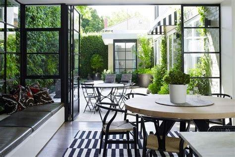indoor garden melbourne outdoor d 233 cor ideas guide part 1 outdoor living direct