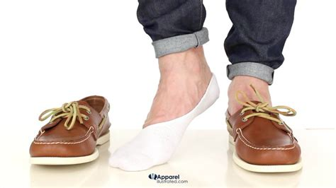 Dress Shoes You Can Wear Without Socks by Can I Wear My Ugg Boots Without Socks Division Of Global Affairs