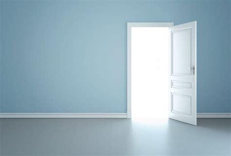 port a porta dica de ilustra 231 227 o abrindo a porta vis 227 o mda