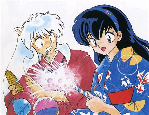 read inuyasha inuyasha photo 27969131 fanpop
