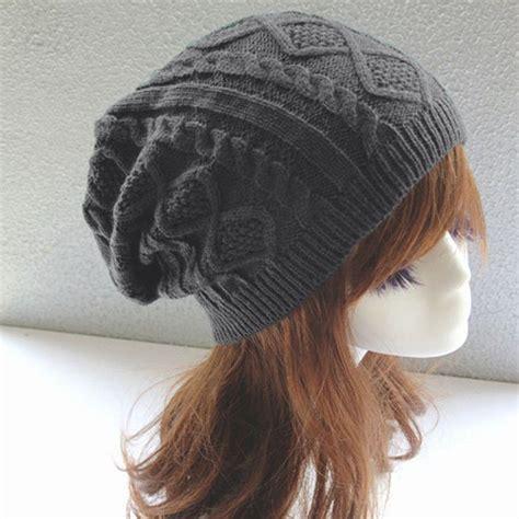 best 25 winter hats ideas on winter hats