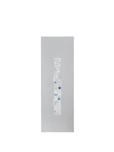 vetri artistici per porte pin vetri artistici decorati per porte vendita on