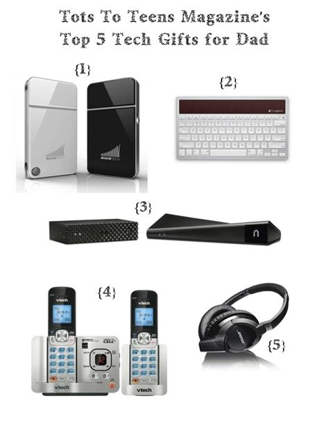 tech gifts for dad 5 cool tech gifts for dad verified mom