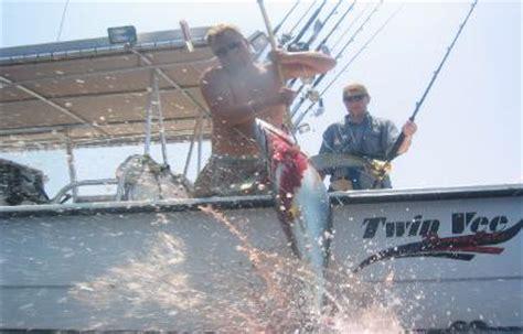 charter boat fishing grand isle la grand isle charter fishing port fourchon venice la deep