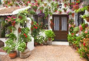 mediterraner garten pflanzen best flower bulbs for mediterranean gardens in cool countries