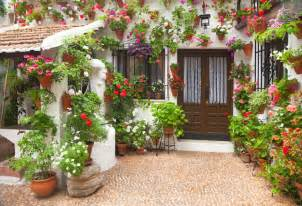 ideas mediterranean home plan and house design ideas photos gallery