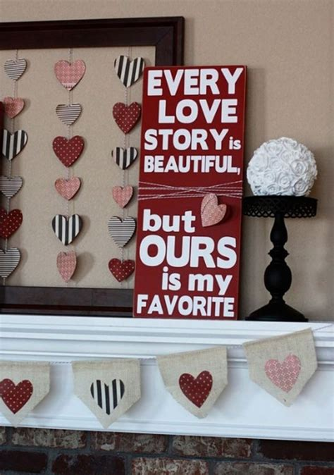 romantic valentines day ideas exciting valentine s day decorations for home pictures