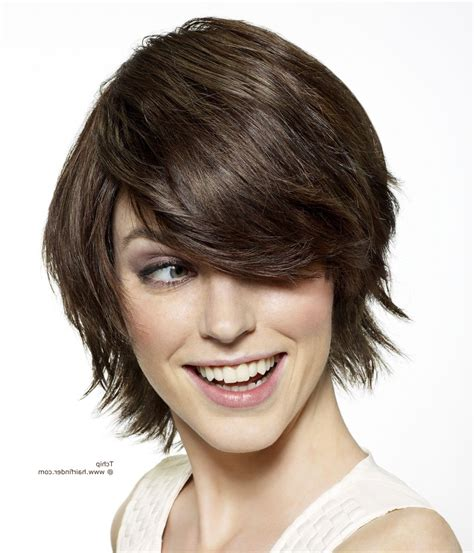 short hairstyles wash and go for the over 50s short wash and wear hairstyles hairstyles