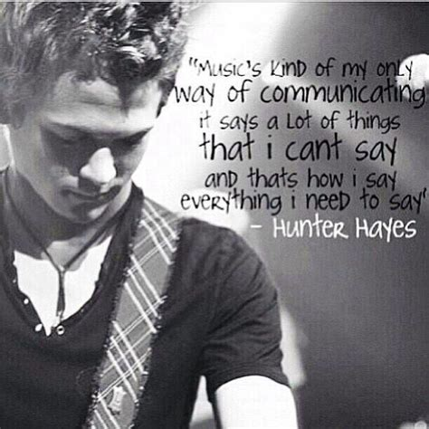 hunter hayes wrap you up blanket best 25 hunter hayes quotes ideas on pinterest wanted